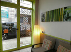 Sale House 4 rooms 57m² coeur de ville et proche thermes - Photo 2