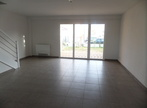 Location Maison 4 pièces 73m² Carpentras (84200) - Photo 2