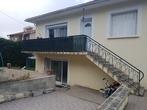 Vente Appartement 4 pièces 92m² Oullins (69600) - Photo 8