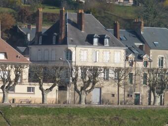 Vente Maison 7 pièces 350m² Gien (45500) - Photo 1