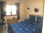 Vente Maison 6 pièces 155m² Saint-Laurent-de-la-Salanque (66250) - Photo 14