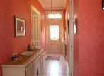 Vente Maison 10 pièces 300m² Beaurepaire (38270) - Photo 15