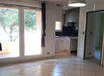 Vente Appartement 2 pièces 35m² Toulouse (31100) - Photo 1