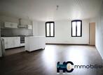 Location Appartement 3 pièces 58m² Buxy (71390) - Photo 1