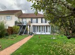 Vente Maison 5 pièces 110m² Bellerive-sur-Allier (03700) - Photo 21