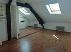 Location Appartement 2 pièces 35m² Chauny (02300) - Photo 5