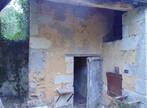 Sale House 6 rooms 107m² Sonzay (37360) - Photo 6