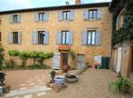 Vente Maison 7 pièces 213m² Villefranche-sur-Saône (69400) - Photo 3