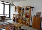 Vente Appartement 3 pièces 77m² Firminy (42700) - Photo 4