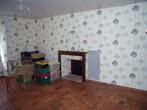 Vente Maison 2 pièces 73m² POMPAIRE - Photo 3