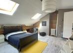 Vente Appartement 4 pièces 80m² Toulouse (31000) - Photo 6