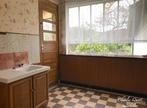 Vente Maison 8 pièces 125m² Fruges (62310) - Photo 2