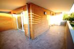 Vente Appartement 3 pièces 74m² Bonneville (74130) - Photo 3