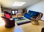 Vente Appartement 4 pièces 73m² Voiron (38500) - Photo 5