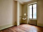 Vente Appartement 5 pièces 144m² Grenoble (38000) - Photo 8