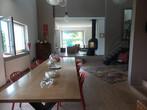 Vente Maison 7 pièces 169m² Heimsbrunn (68990) - Photo 4