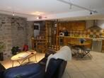 Vente Maison 5 pièces 100m² Rumilly (74150) - Photo 2