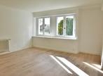 Vente Appartement 3 pièces 85m² Villard (74420) - Photo 3