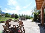 Location Maison 5 pièces 144m² Grenoble (38000) - Photo 10