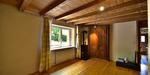 Vente Maison 8 pièces 230m² Boëge (74420) - Photo 21