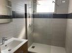 Renting Apartment 3 rooms 80m² Blagnac (31700) - Photo 2