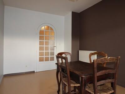 Location Appartement 2 pièces 85m² Pau (64000) - Photo 3