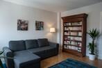 Vente Appartement 3 pièces 63m² Vichy (03200) - Photo 1