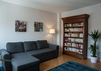 Vente Appartement 3 pièces 63m² Vichy (03200) - Photo 1
