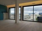 Vente Appartement 4 pièces 118m² Montélimar (26200) - Photo 1