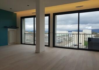 Vente Appartement 4 pièces 118m² Montélimar (26200) - photo