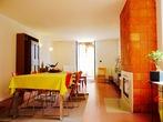 Vente Maison 7 pièces 145m² Ars-sur-Moselle (57130) - Photo 4