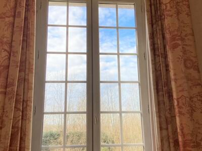 Vente Maison 8 pièces 450m² Dax (40100) - Photo 32