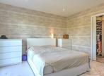 Sale Apartment 4 rooms 80m² La Roche-sur-Foron (74800) - Photo 4