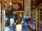 Vente Maison / Chalet / Ferme 8 pièces 185m² Viuz-en-Sallaz (74250) - Photo 8