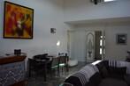Sale House 7 rooms 189m² Saint-Remèze (07700) - Photo 8