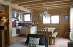 Sale House 5 rooms 126m² Les Contamines-Montjoie (74170) - Photo 2