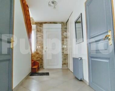 Vente Maison 5 pièces 130m² Ostricourt (59162) - photo