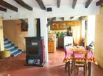 Vente Maison 6 pièces 135m² Apprieu (38140) - Photo 2