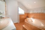 Sale House 6 rooms 149m² LA BUISSE - Photo 11