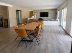 Vente Maison 412m² Houtkerque (59470) - Photo 2
