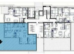Vente Appartement 4 pièces 78m² La Côte-Saint-André (38260) - Photo 4