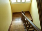 Location Appartement 3 pièces 71m² Vichy (03200) - Photo 9