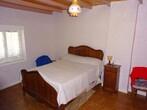 Vente Maison 4 pièces 80m² Cuinzier (42460) - Photo 3