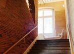 Vente Maison 20 pièces 710m² SECTEUR SAMATAN-LOMBEZ - Photo 13
