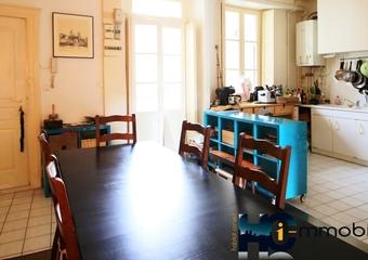 Location Appartement 3 pièces 58m² Chalon-sur-Saône (71100) - Photo 1