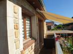 Sale House 5 rooms 100m² Camiers (62176) - Photo 13