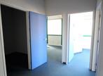 Vente Bureaux 3 pièces 60m² Claix (38640) - Photo 7