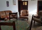 Sale House 5 rooms 130m² CORBENAY - Photo 7