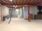 Vente Local commercial 1 212m² Agen (47000) - Photo 7