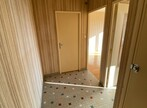 Vente Appartement 3 pièces 55m² Cusset (03300) - Photo 14